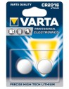 VARTA PILAS ELECTRONICAS LITHIUM CR2016