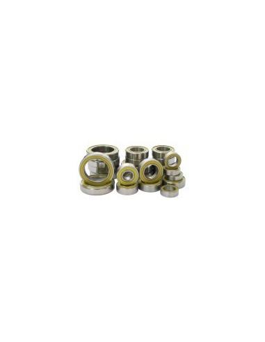 Kit rodamientos Agama (24 unidades)