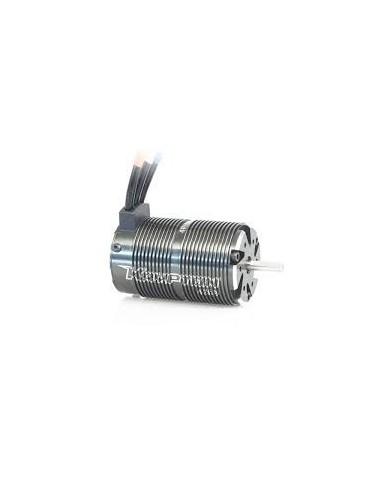 Motor Brushless XL 4 polos 2000KV 1/8