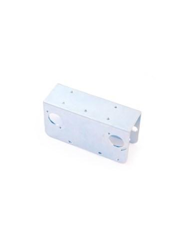 Bancada motor para mesa MP-410350