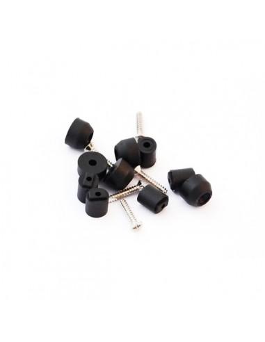 Piezas plásticas para mesa MP-410350