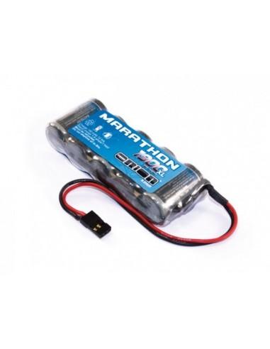 Batería Marathon NI-MH RX...