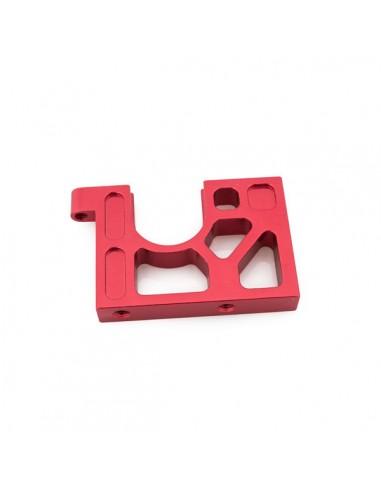 Soportet Slipper BXR.S1/MT en aluminio