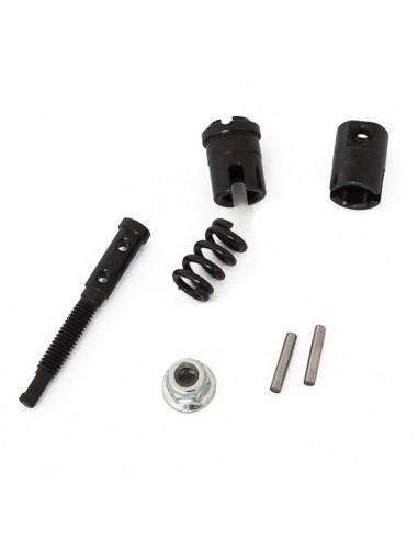 Kit de reparación slipper Survolt/BXR