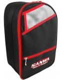 Sanwa bolsa de transporte emisora