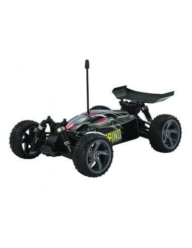 Himoto Spino 1/18 Buggy E18XB RTR