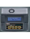 Cargador balanceado 680 AC/DC 80W 6 Amperios