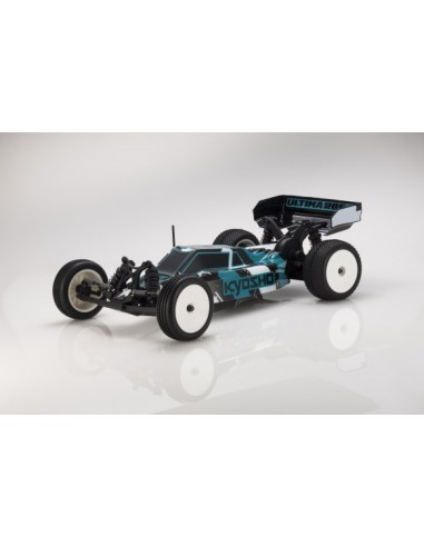 Kyosho Ultima RB 6.6 1:10 2WD...