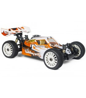 copy of Hobbytech Spirit Evo 1/8TT RTR