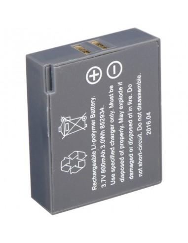 BATERIA UltraLITE SYSTEM 3.7V-800Mah