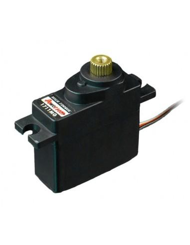 SERVO HD1711 MG(3.5KG/0.11SEC)...