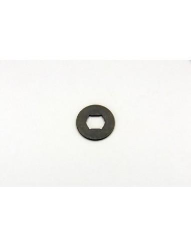 Disco de freno Ø30 mm Inferno MP9