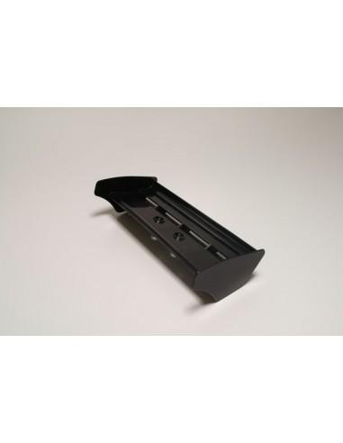ALERON 1/8 NAILON NEGRO - MP9