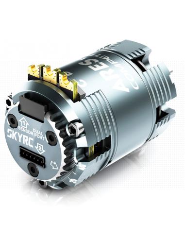 Motor 540 Ares Pro competición 1/10...