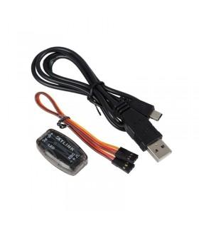 Módulo Skylink Programación ESC USB