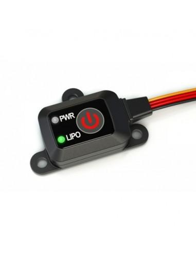 Interruptor de potencia SKY RC
