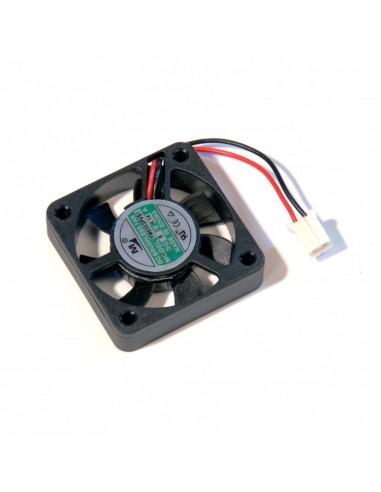 Ventilador variador ESC 30x30 SKY RC