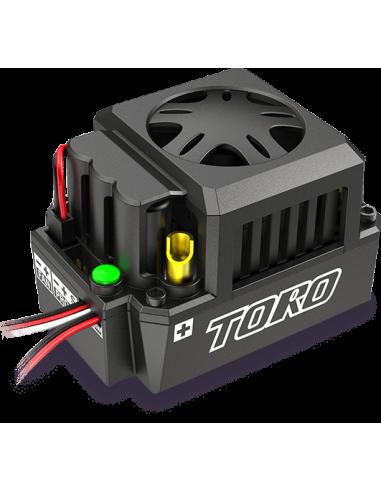 Variador ESC Toro 1/8 150 mAh