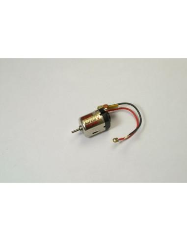 MOTOR XSPEED Mini-Z MR02-LM (2.4GHz)