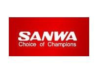 Servos Sanwa