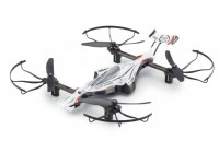 Kits Drones