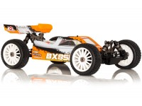 1.SL.BX8 Repuestos Hobbytech