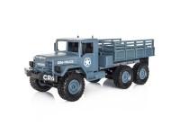 Camiones Crawler escala 1/16