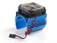 Refrigeradores motor EP 1/8