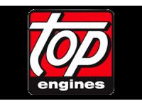 Motores Top