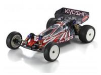 Kyosho RB5