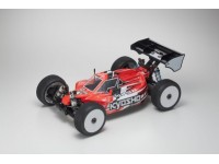 Kyosho MP9 e EVO (competición)