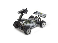 Coches RC EP escala 1/8 ECO