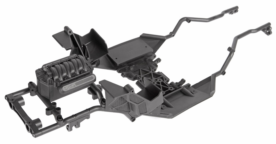 chassis_950.jpg