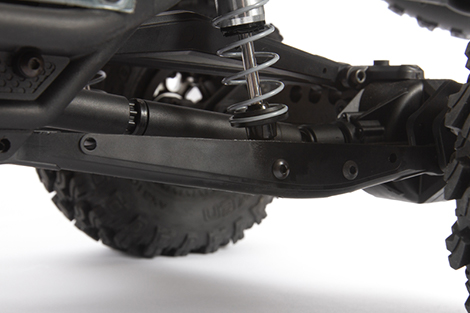 t2_trailing_arms_470px[1].jpg