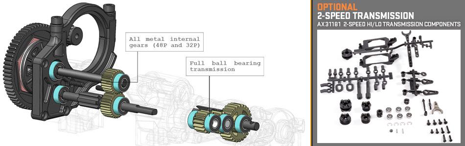yeti_transmission_950x300%5B1%5D.jpg