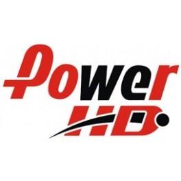 Power-HD